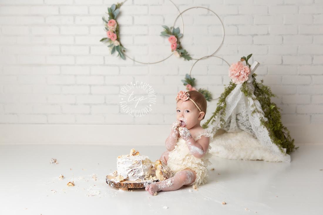 baton-rouge-baby-photos-baton-rouge-newborn-photographer-baton-rouge-maternity-photographer-_20200102_0941