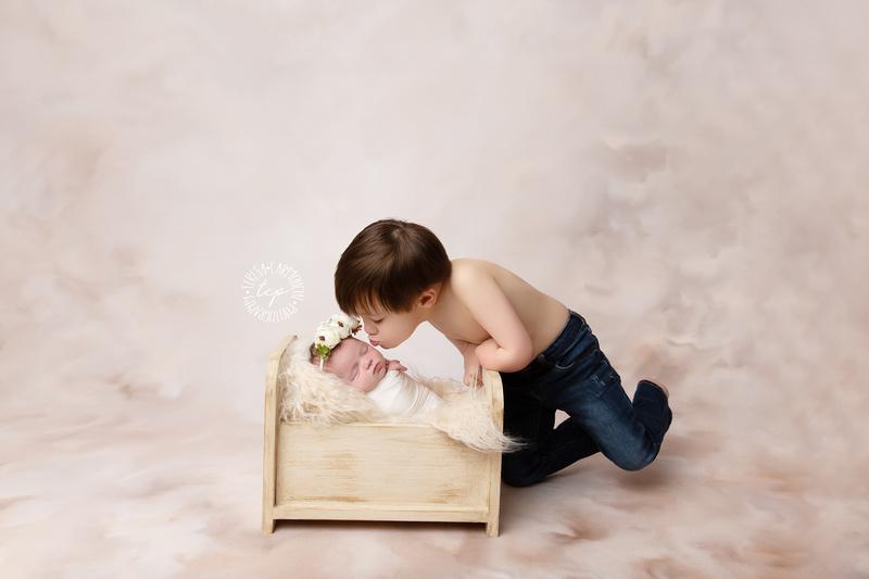 baton-rouge-newborn-photography-baton-rouge-maternity-baton-rouge-baby-photos 20200217_2597