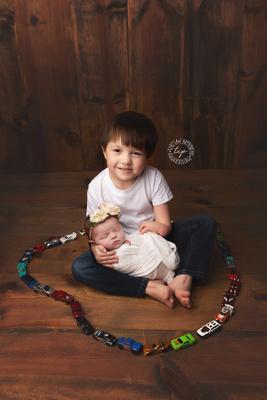 baton-rouge-newborn-photography-baton-rouge-maternity-baton-rouge-baby-photos 20200217_2754