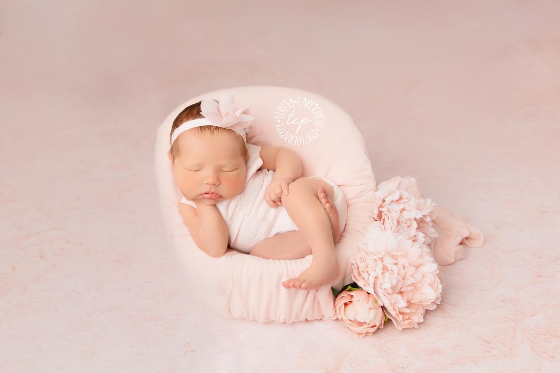 baton-rouge-newborn-photographer-baton-rouge-baby-photos-_20200228_3757