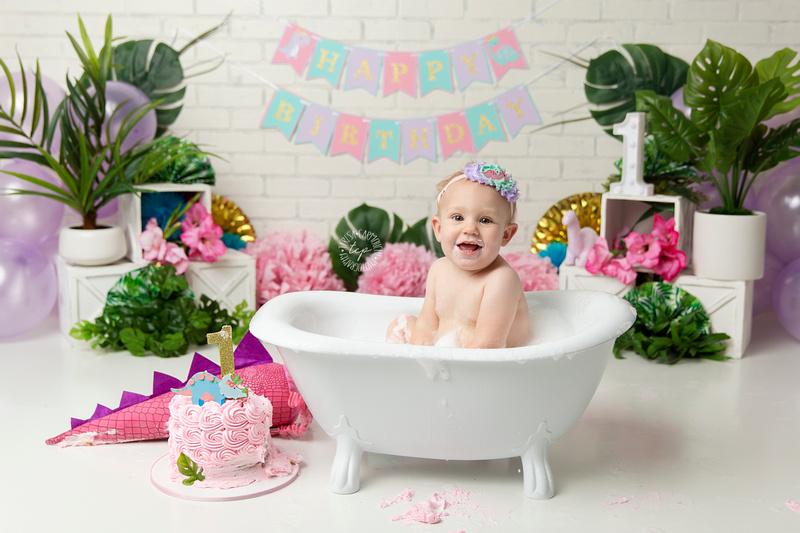 Baton-rouge-baby-photos-baton-rouge-newborn-photographer-baton-rouge-maternity-photographer_ _47A1338