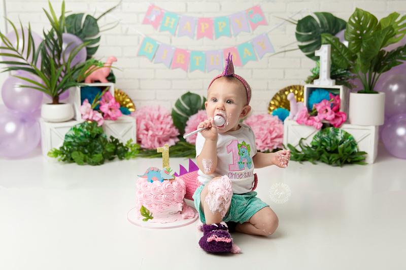 Baton-rouge-baby-photos-baton-rouge-newborn-photographer-baton-rouge-maternity-photographer_ _47A1253