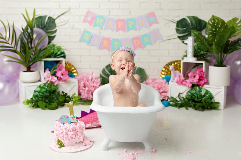 Baton-rouge-baby-photos-baton-rouge-newborn-photographer-baton-rouge-maternity-photographer_ _47A1365