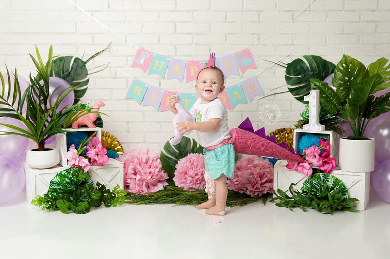Baton-rouge-baby-photos-baton-rouge-newborn-photographer-baton-rouge-maternity-photographer_ _47A1276