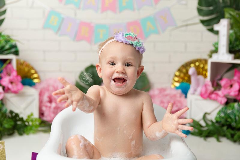 Baton-rouge-baby-photos-baton-rouge-newborn-photographer-baton-rouge-maternity-photographer_ _47A1367