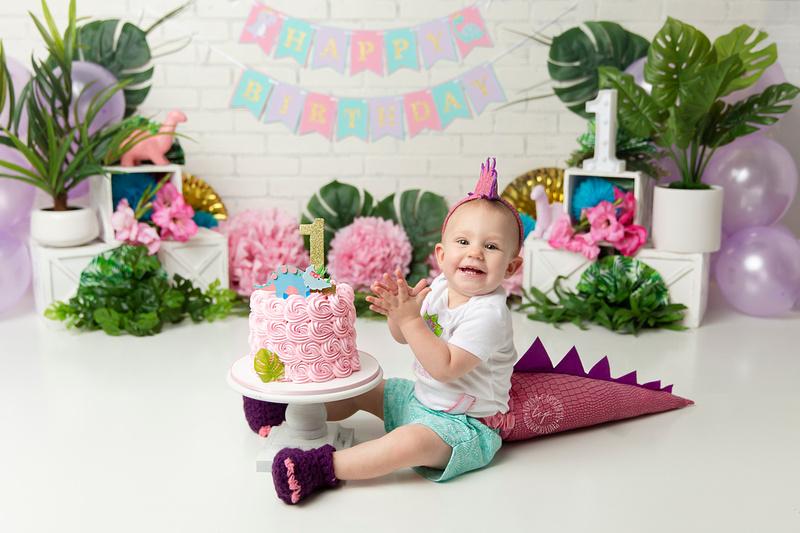 Baton-rouge-baby-photos-baton-rouge-newborn-photographer-baton-rouge-maternity-photographer_ 47A1170