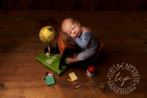 _47A9156-baton-rouge-newborn-photographer-baton-rouge-maternity-photographer-baton-rouge-baby-photographer.jpg