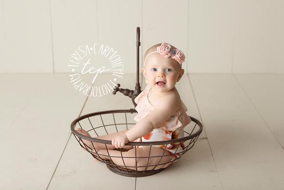 _47A3109, Baton rouge Baby Photographer, Baby, Teresa carmouche photograpghy, milestones, smiles, baby smiles, bath
