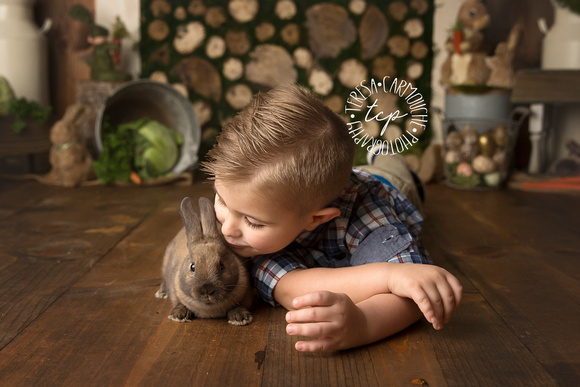 20180228_0075,easter session, teresa carmouche photography, Best Baton Rouge Photographer, Baton rouge baby photographer, bunny,photograpghy