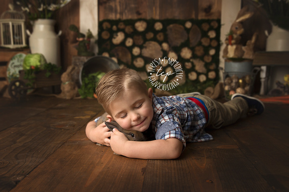 20180228_0080,easter session, teresa carmouche photography, Best Baton Rouge Photographer, Baton rouge baby photographer, bunny,photograpghy
