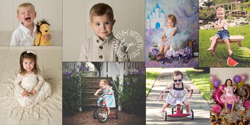 2018 blog toddler collage, BAton ROuge Toddler photographer, Baton Rouge photogrpaher, Teresa carmouche Photography, Toddler, New orleans Baby Photographer