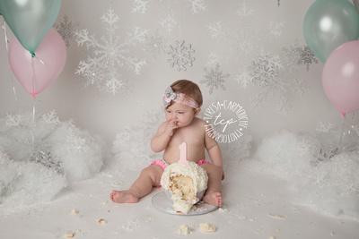11-30-17_47A4738,teresa carmouche photography, cake smash, twin cake smash, cake, one year photoshoot, baton rouge baby photographer, neworleans baby photographer, adorable babies, one year old