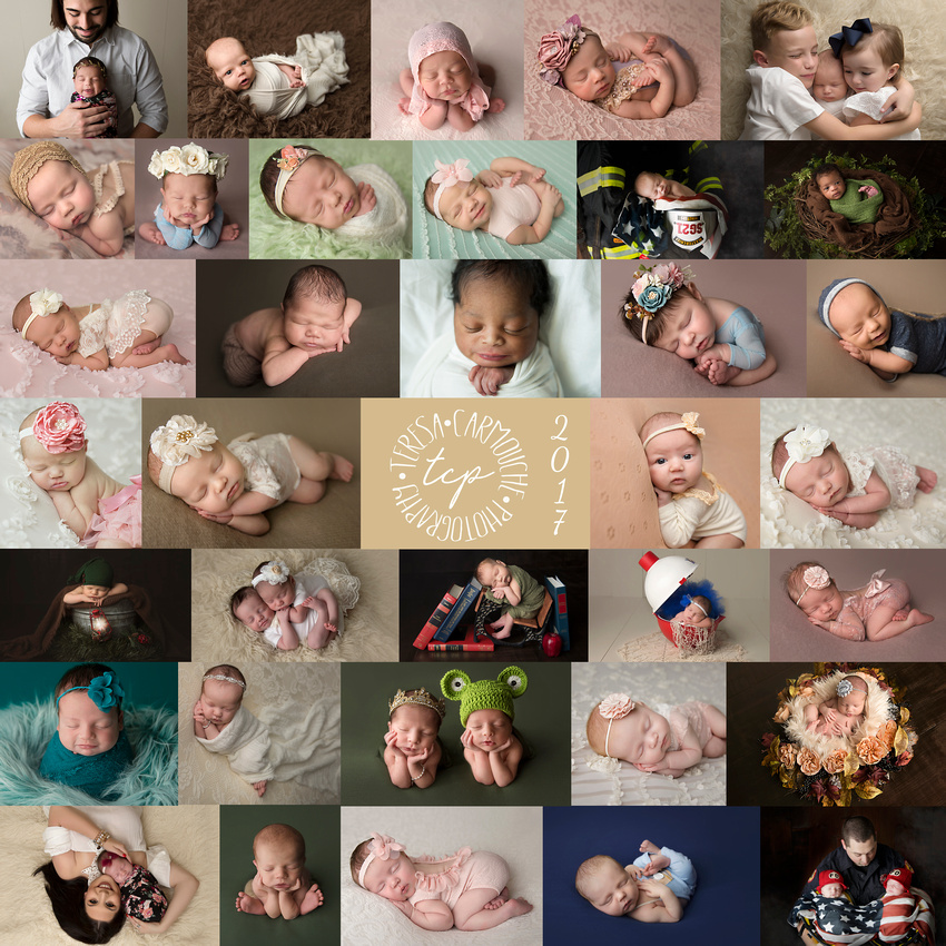 2017 babies Teresa Carmouche Photography, 2017 babies, baton rouge newborn photographer, new orleans newborn photographer, baby photographer, adorable, gonzales photographer, newborn