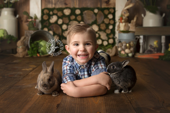 20180228_0069,easter session, teresa carmouche photography, Best Baton Rouge Photographer, Baton rouge baby photographer, bunny,photograpghy